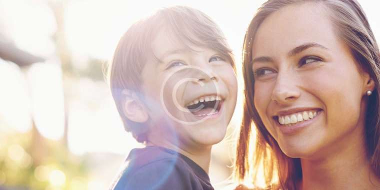 Parents Often Know More about the Specific Disorder (en translation)