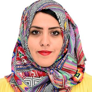 Shaima Al-Haj Hasan